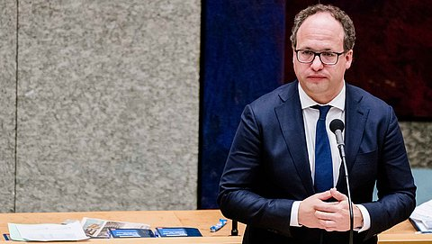 Invoering verplichte AOV voor zzp'ers 'gaat nog jaren duren'