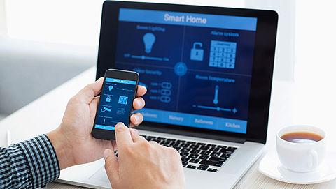 Kabinet wil richtlijnen voor beveiliging slimme apparaten