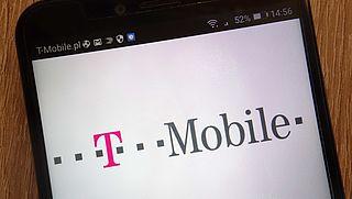 T-Mobile biedt ook thuisinternetabonnement aan
