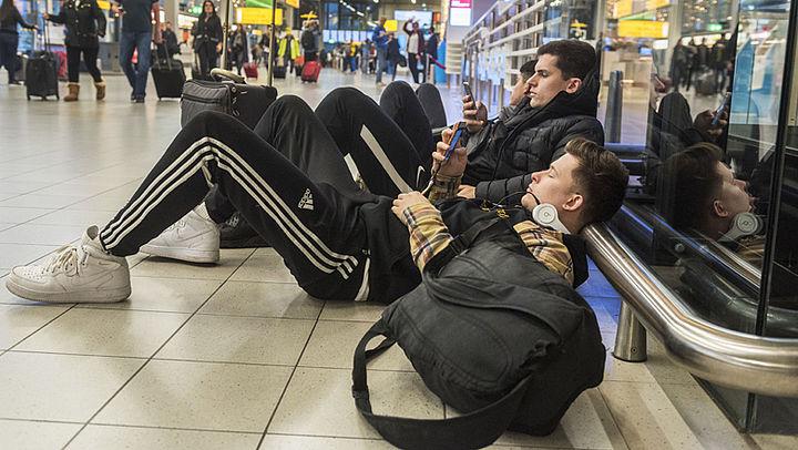 Faillissement TravelBird: al vier maanden wachten mensen op geld