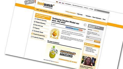ALDI, Conimex, Jumbo, Albert Heijn en Lidl in de race voor Gouden Windei
