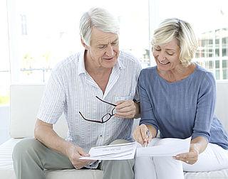 Weer nieuw algemeen pensioenfonds in de maak
