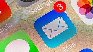 iPhones en iPads jarenlang kwetsbaar voor hacks door lek in mailapplicatie