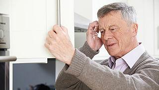 Artsen spreken zich uit tegen euthanasie bij dementerenden