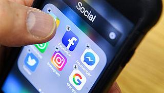 Hoe verwijder je je Facebook-account?