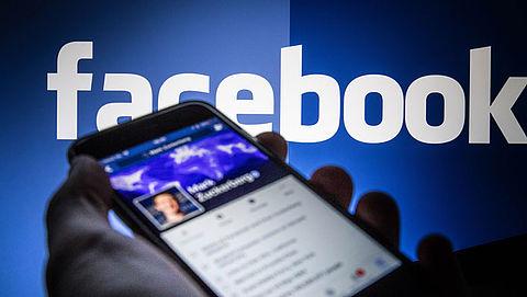 Facebook verwijdert oplichtingsadvertenties na seintjes van AFM}