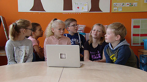 Kindermarketing in vlogs van bekende YouTubers