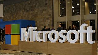 Microsoft-oplichters maken 2000 Nederlandse slachtoffers