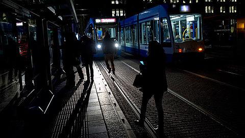 Problemen met straatverlichting in tachtig gemeenten sinds ingaan zomertijd