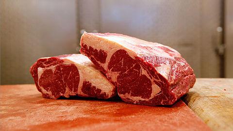 'Controle van vleeskwaliteit in slachthuizen wordt gemanipuleerd'