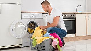 6 wastips: zo bespaar je geld en energie