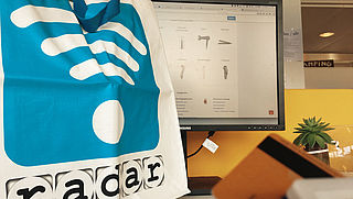 Winactie: Winkel jij liever offline of online?