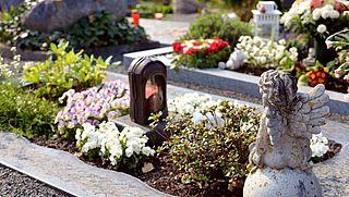 Waarom verschillen de kosten van een graf zoveel per gemeente?