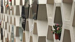 62% overweegt resomeren in plaats van begraven of cremeren