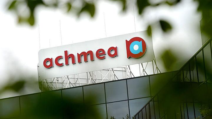 Ultimatum voor Achmea over woekerpolis