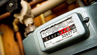 Energietarieven dalen vanaf juli