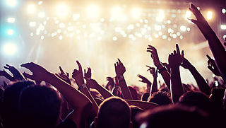 Minder festivalgangers ondanks toename aantal festivals