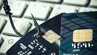 Fraudehelpdesk mag geen gegevens fraudeurs verzamelen