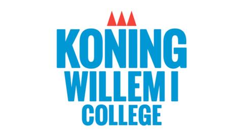 Zorgplicht mbo - reactie Koning Willem I College}