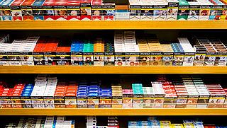 Rechter trekt zich definitief terug uit zaak tabaksindustrie