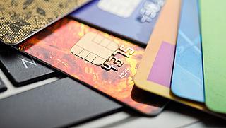 'Eigen rekeningnummer behouden bij overstap naar andere bank'