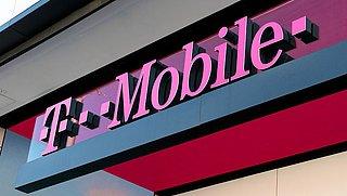 Je probleem delen op Radar Forum helpt: case T-Mobile