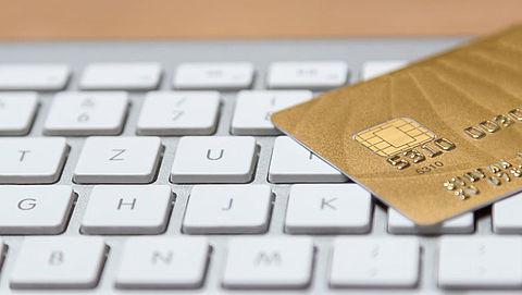 Online skimming bij 250 webwinkels: wat moet je doen?