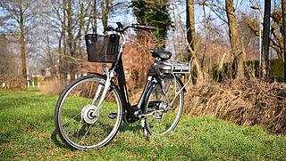 Fietsenwinkel.nl recyclet Nederlandse e-bike test in het buitenland