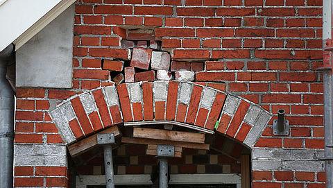 Schadeloket gaswinning Groningen open}