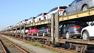 Kilometerstand bij invoer bepaalt bpm-heffing auto