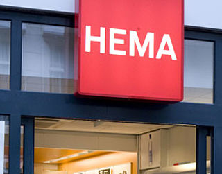 Tuchtzaak tegen notarisservice HEMA