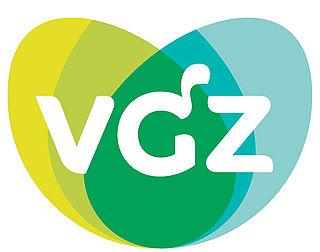 Hoorns ziekenhuis sluit deal met VGZ