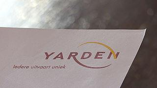 Geld terug bij uitvaartverzekering Yarden?
