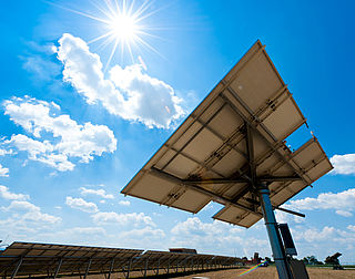 'Zonnepaneel straks concurrent energiesector'