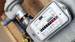 Afsluiten en verwijderen gasmeter kost honderden euro's