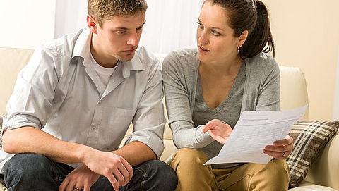 Besparen op je maandelijkse kosten? Zo hou je grip op je abonnementen