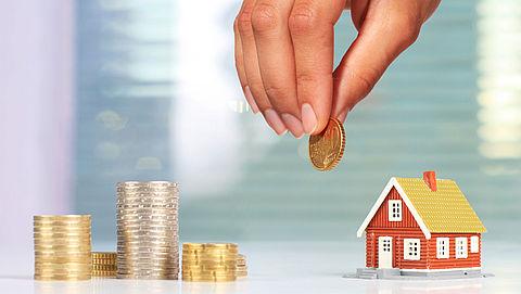 Doe-het-zelf-hypotheek: een goed idee?}