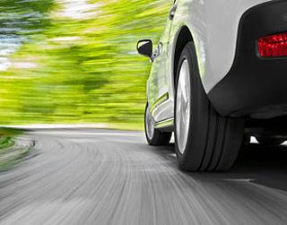Leaseplan auto- en milieu clubs overgenomen