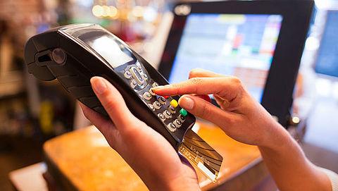 Automatisch sparen via je aankopen: lekker makkelijk of liever niet?