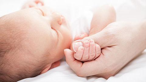 Rechter in Roermond erkent derde geslacht op geboorteakte