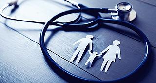 Collectiviteitskorting zorgverzekering omlaag
