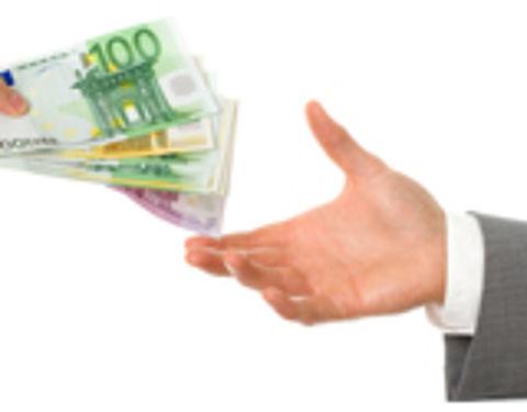 Vraag het Antoinette:  Niet goed, geld terug?
