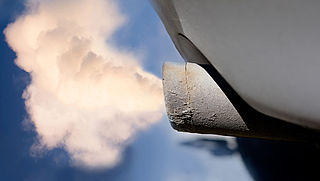 Geen extra maatregelen voor betere luchtkwaliteit