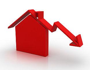 'Verlaging grens NHG raakt huizenmarkt niet'
