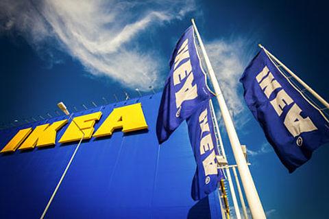 IKEA stopt met plastic wegwerpartikelen