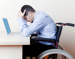 Chronisch zieken breken spaarpot vaker open