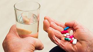Onderzoek naar prijzige reumamedicijnen