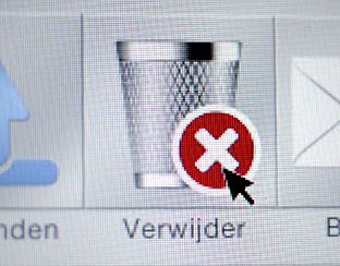 Wat is malware?