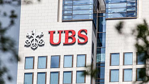 Belastingdienst krijgt toch Zwitserse bankgegevens