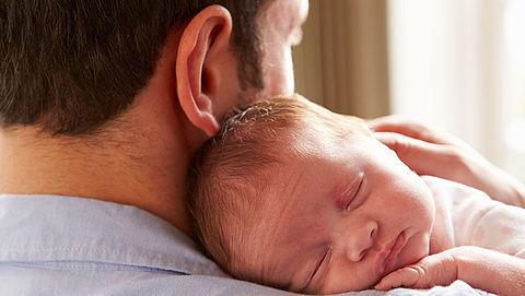Maand vaderschapsverlof voor werknemers ING